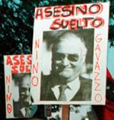 ____Gavazzo Asesino__