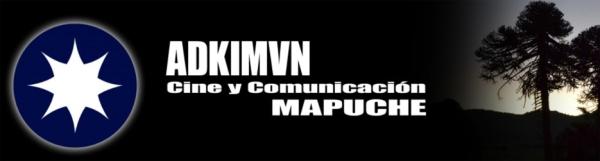 _____Mapu_Cine