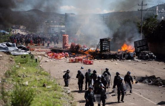 _____MEX_Oaxaca_represion__
