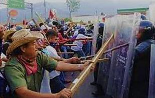 __Mexico_Resistir para existir_