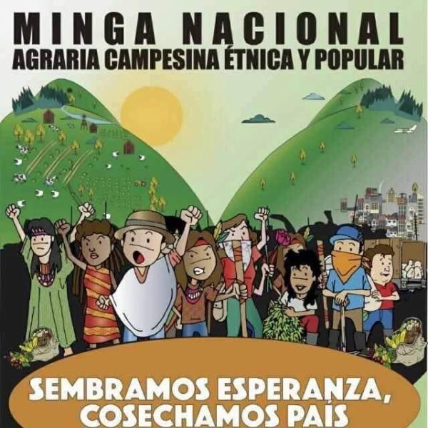 ____________MINGA-NACIONAL-AGRARIA-CAMPESINA-ETNICA-Y-POPULAR-...así-va...
