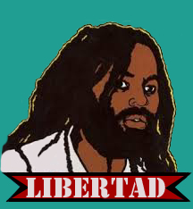 ________Mumia__Libertad