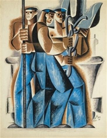 _________nicolás-martínez-ortiz-de-zárate-trabajadores-vascos