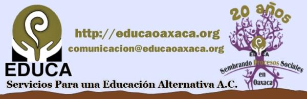 _________Oaxaca-MEX__