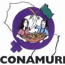 ______Paraguay_CONAMURI_