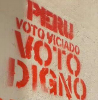_____Peru_Voto nulo__