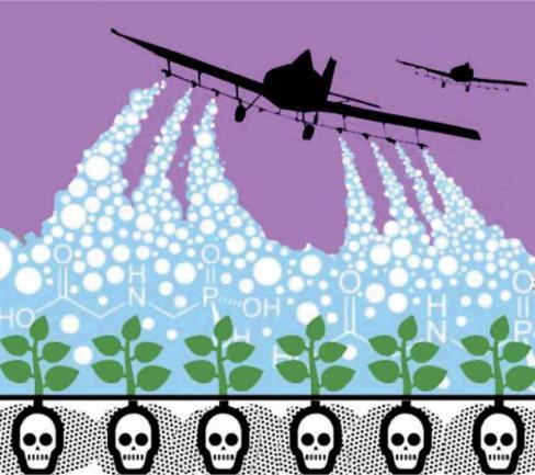 __________pesticidas
