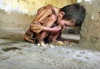 _______pobreza