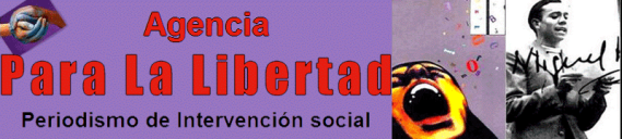 ___PorLaLibertad_