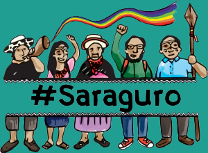 ______-Saraguro-Ecuador__ 2016
