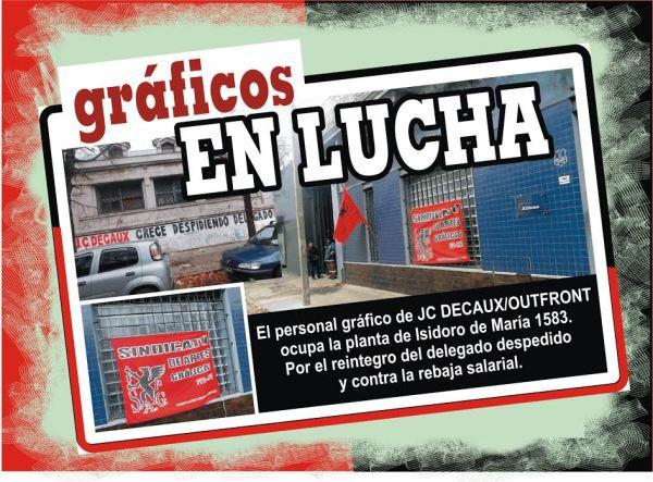 ______Urug_Gráficos en lucha_