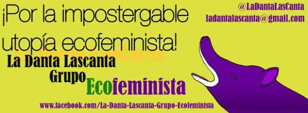 ______Venezuela_ECOfeministas