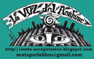 zz__Mex_LaVoz_deAnáhuac2016