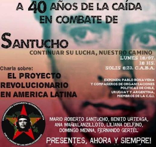 0___Santucho__Arg_