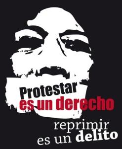 0arg____protesta