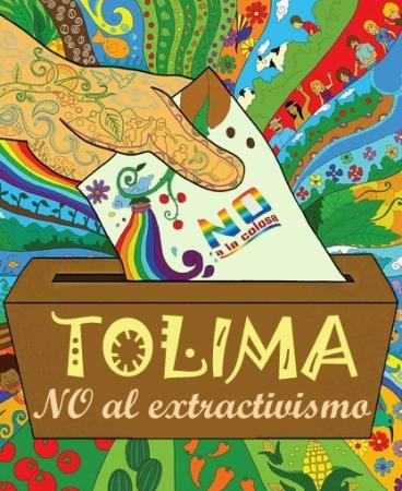 0col_____TOLIMA COLOMBIA
