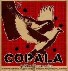0e9b3-copala_bota-paloma