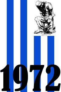 0Uruguay1972