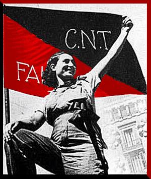 _1_-anarquismo8
