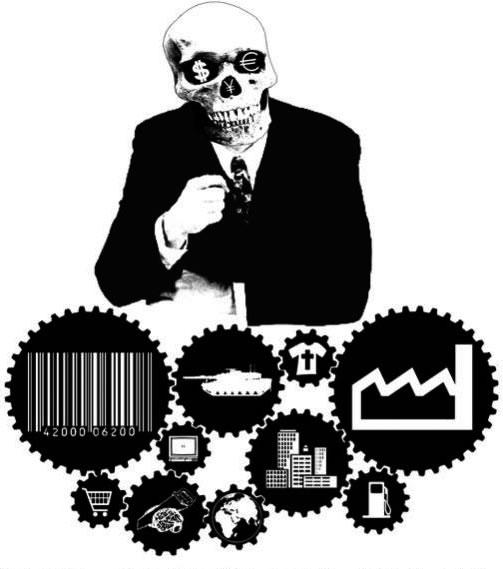 ______capitalismo