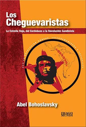 ____Che Guevaristas_