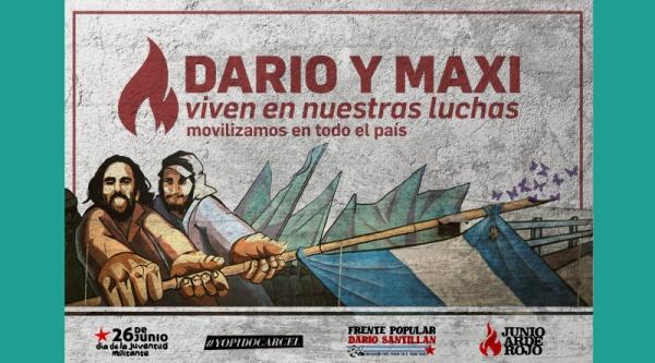 _____DARIO Y MAXI copia