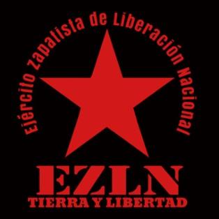 ________EZLN_
