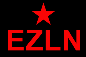 ___EZLN_Logo