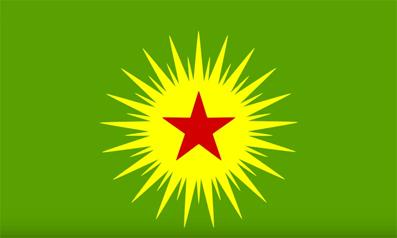 _____Kurdistan