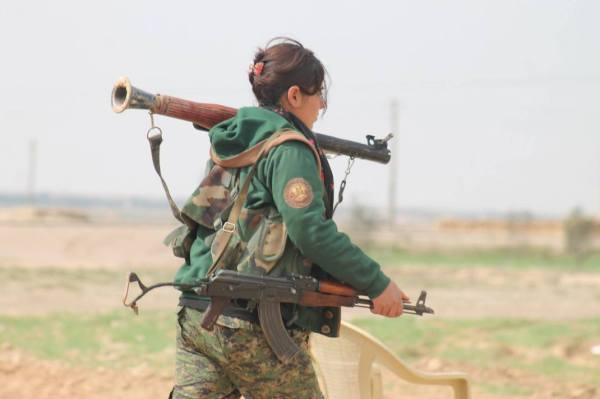 ________Kurdistan__o