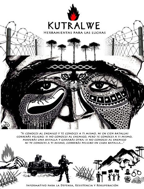 ____Kutralwe_