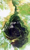 _____________LagoMaracaibo_Contaminacion