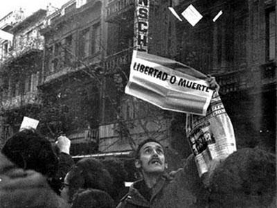 ___________libertad-o-muerte-uruguay-e1