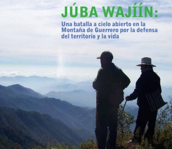 ___Mex_Jubba Wajiin_