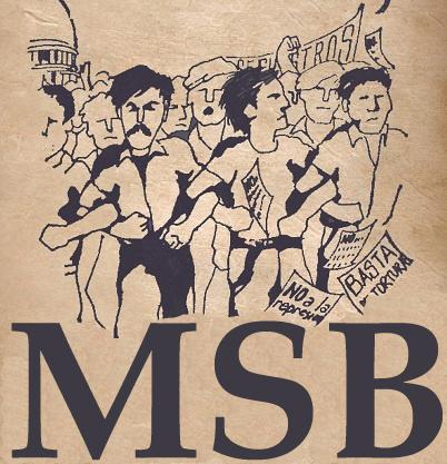 __MSB Argentina1973