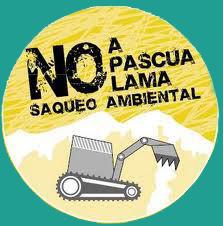 ______NO-A-PASCUA-LAMA