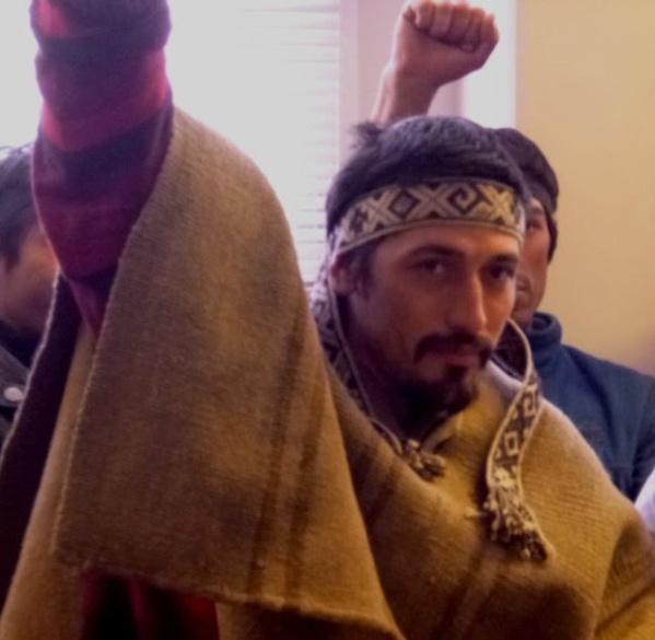 _____Puelmapu_Prisionero Mapuche__