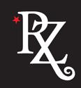RadioZap_logo2