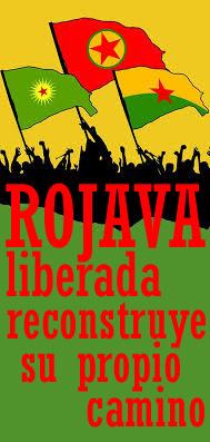 ____________Rojava_Liberada