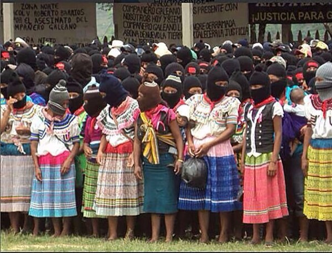 _______solidaridad_zapatistas