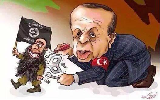 ________Turquía-
