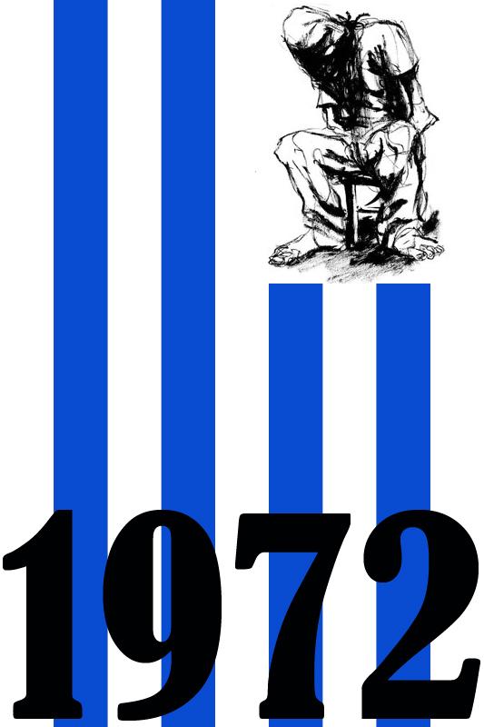 ________Uruguay1972