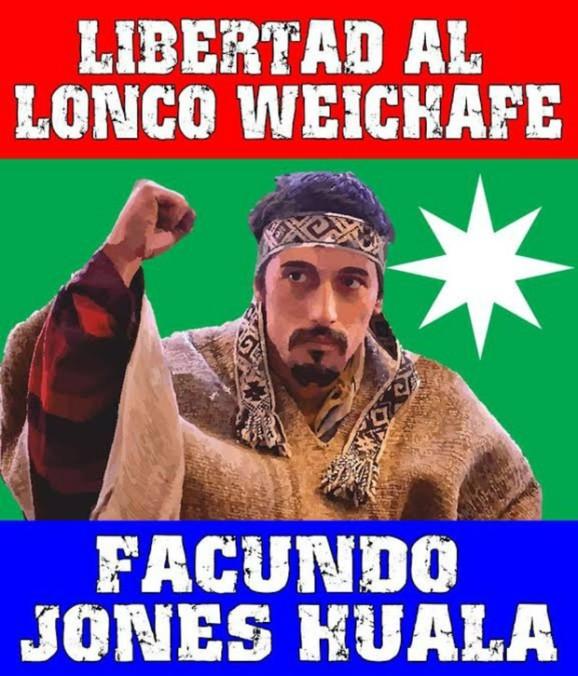 0___facundo_