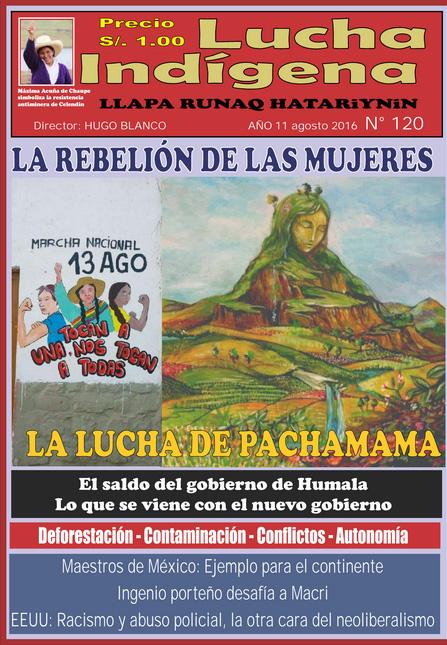 0__Lucha Indig 120  Peru_