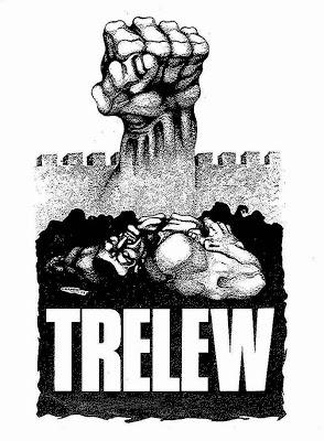 ____22 de agosto -Masacre de Trelew 2