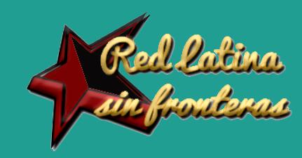 5x__RedLatinaSin Fronteras_opia