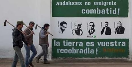 ____Andalucia_SAT_somontes