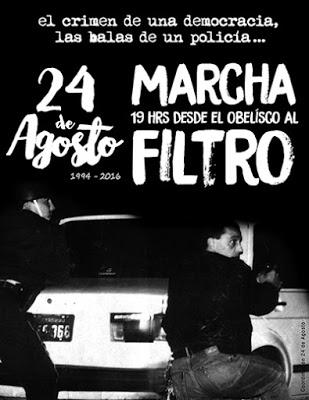 ____Asesinos__Uruguay_Filtro