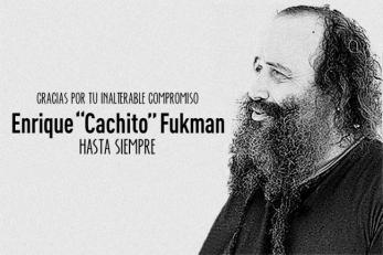 ______Cachito_Fukman-cumpa