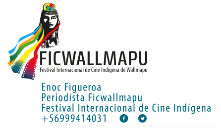 ___Cine Wallmapu_